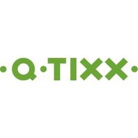 QTIXX