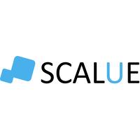 SCALUE logo