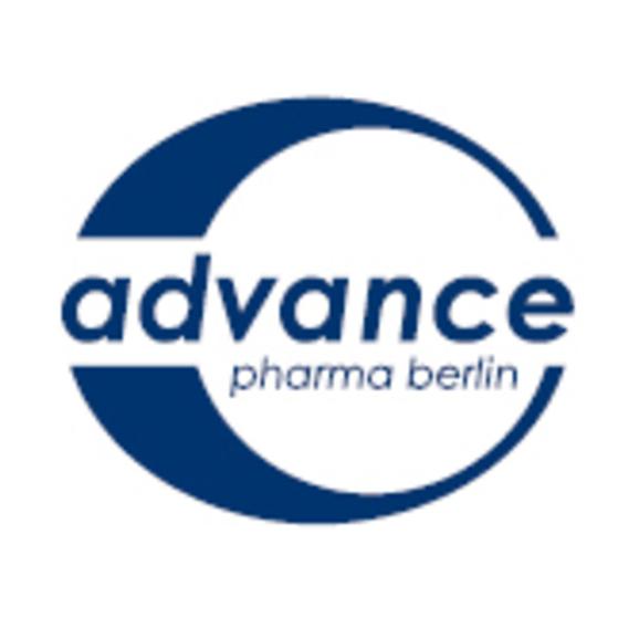 Aristo Pharma logo