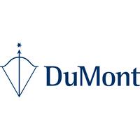 DuMont.Next GmbH & Co. KG logo