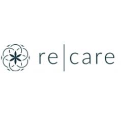 Recare GmbH