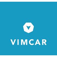 Vimcar