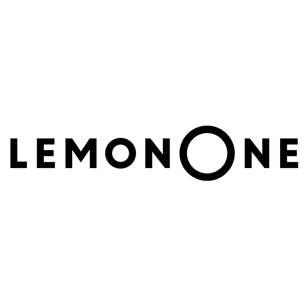 Lemon One GmbH