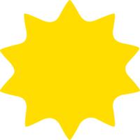SOLARIMO GmbH
