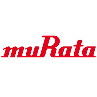 Murata