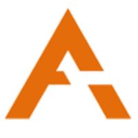 Aequitas AG logo