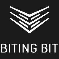 Biting Bit