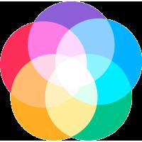 Lumiform logo