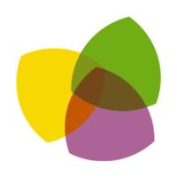 Pavelka-Denk Personalberatung logo