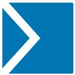 Kumovis GmbH logo