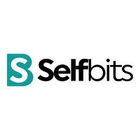 Selfbits GmbH logo