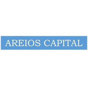 AREIOS CAPITAL logo