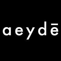 aeyde GmbH