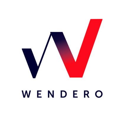 Wendero