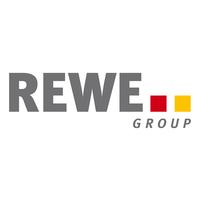 REWE Group