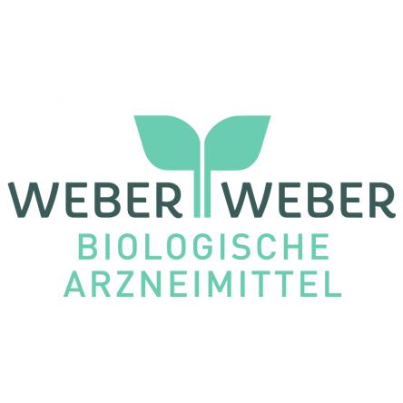 Weber & Weber GmbH