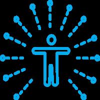 iATROS GmbH logo