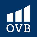 OVB Allfinanzvermittlung Österreich logo