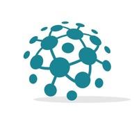 Lyncronize GmbH logo