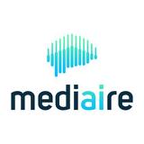 mediaire