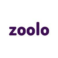 zoolo logo