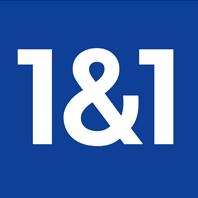 1&1 Telecommunication