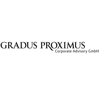 Gradus Proximus Corporate Advisory
