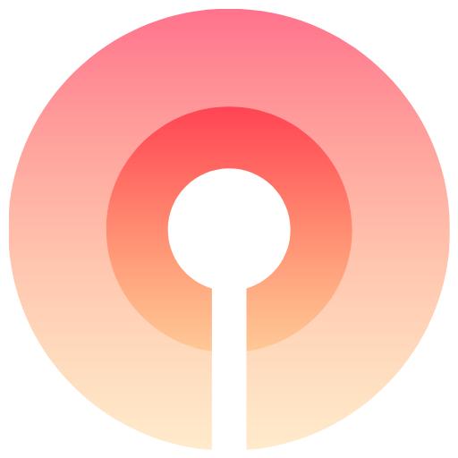 Apriwell logo