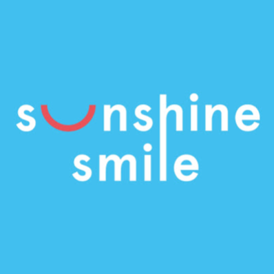 Sunshine Smile GmbH