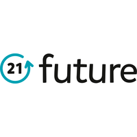 21future logo