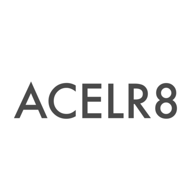 ACELR8