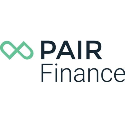 PAIR Finance