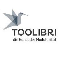 TOOLIBRI GmbH