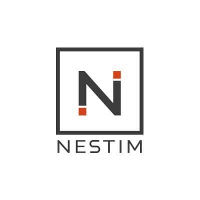 Nestim GmbH logo