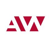 HR Consulting Alexander Wozak GmbH logo