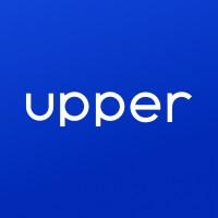 UPPER Technologies GmbH logo