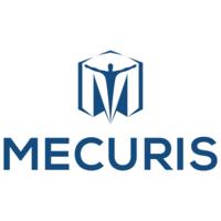 Mecuris GmbH logo