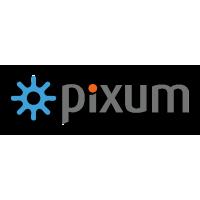 Pixum / Diginet GmbH & Co. KG logo