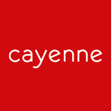 Cayenne Marketingagentur GmbH logo