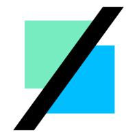 Taxdoo GmbH logo