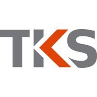 Tankkarten Service GmbH logo