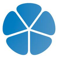 sewts logo