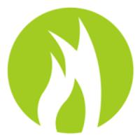 wegatech greenergy GmbH logo
