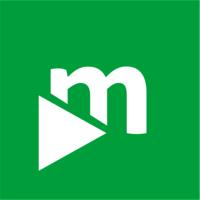 movingimage EVP GmbH