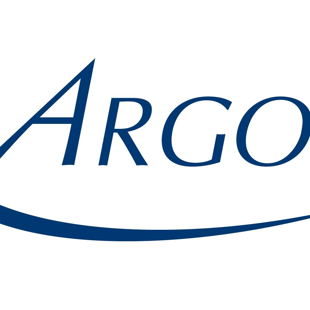 ARGO Personalentwicklung