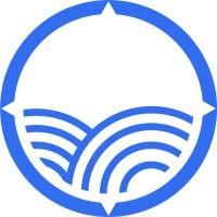 AGICAP Deutschland logo