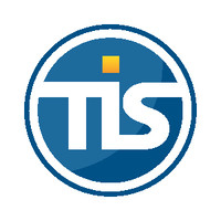 Treasury Intelligence Solutions logo