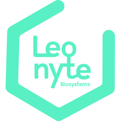 Leonyte Biosystems