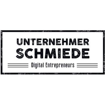 Unternehmer-Schmiede GmbH