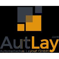 AutLay Automatisches Layout GmbH
